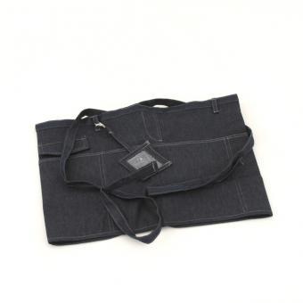 Jeans-Schürze Minna