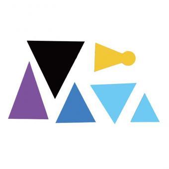 Magnetische Wortartensymbole, Erweiterungs-Set