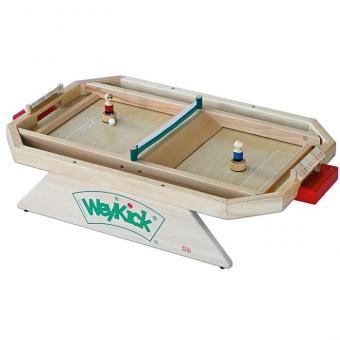 WeyKick Tennis