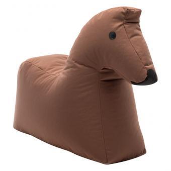 Sitzsack Zoo, Pferd Lotte