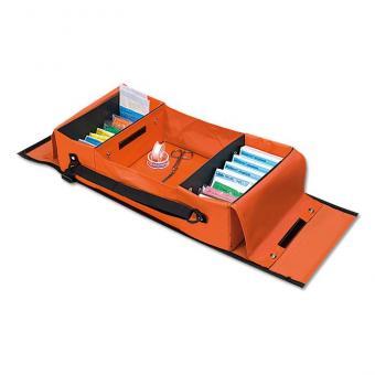 Erste-Hilfe-Tasche - Sandkasten