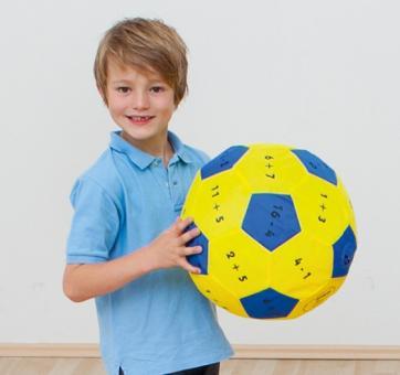 Lern-Spielball A