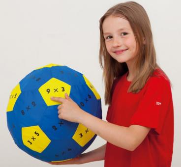 Lern-Spielball C