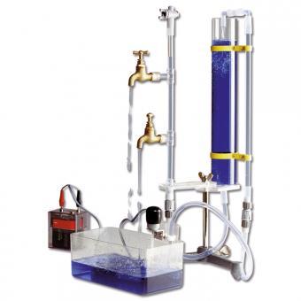 Experimentierbox: Wasser 2