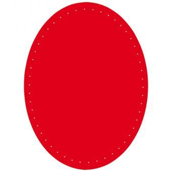 Filz-Eier zum Selbernähen