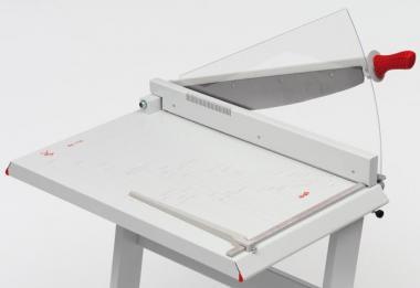 compra® Tisch-Schneidemaschine A2