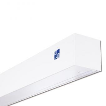 Rollfix Premium Electric Pro