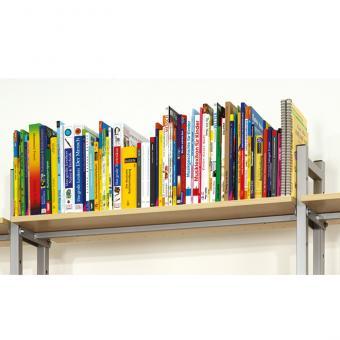 Bücherregale für die Schulbibliothek
