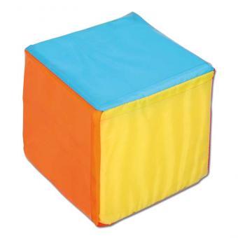 Pocket Cubes - einzeln