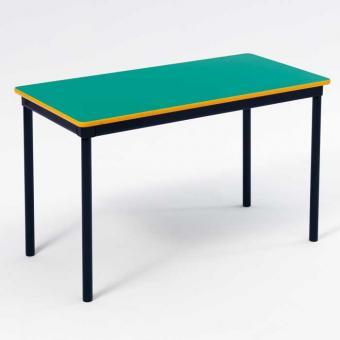 Rechteck-Tisch Proteus®