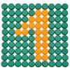 Knopf-Steckspiel-3