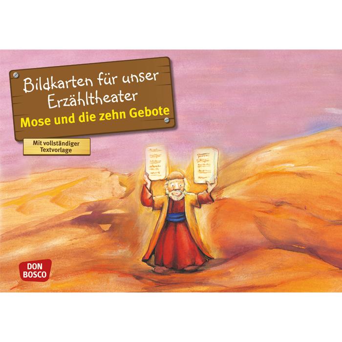 Fein Zehn Gebote Die Blätter Färben Ideen - Dokumentationsvorlage ...