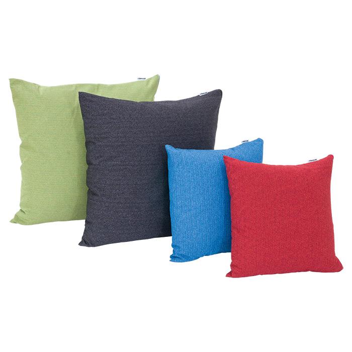 Bett Sofa Verwandlungskunstler Gunstig Online Kaufen Backwinkel De