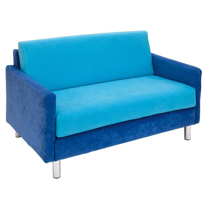 sofa miro g nstig online kaufen. Black Bedroom Furniture Sets. Home Design Ideas