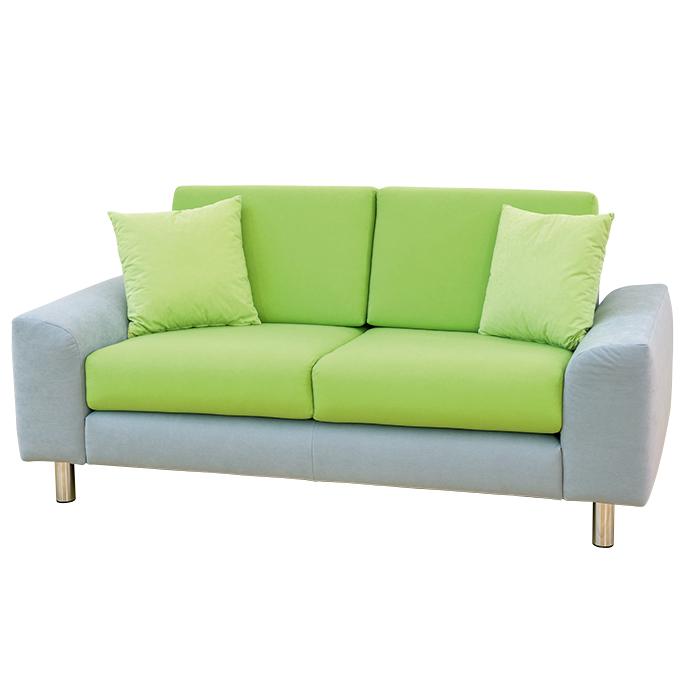 sofa anju g nstig online kaufen. Black Bedroom Furniture Sets. Home Design Ideas