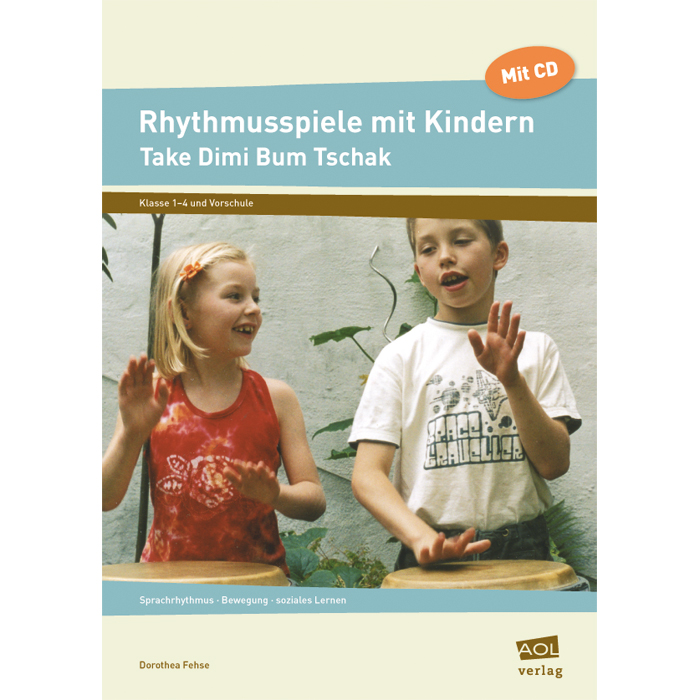 rhythmusspiele mit kindern inklusive cd g nstig online kaufen. Black Bedroom Furniture Sets. Home Design Ideas