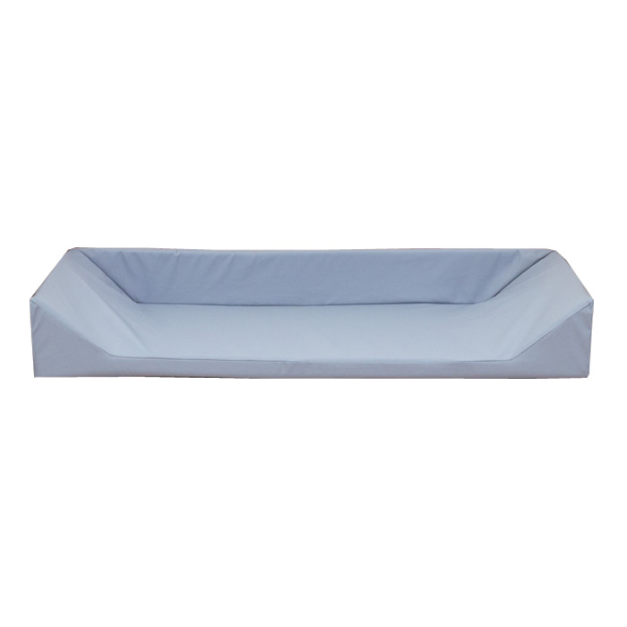 wickelauflage mit wasserfestem bezug 123 cm g nstig online kaufen. Black Bedroom Furniture Sets. Home Design Ideas