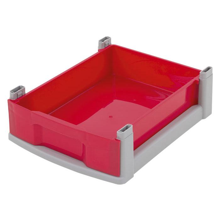 Flexeo Rahmensystem - Flache Box, einzeln, mit grauem Rahmen günstig ...