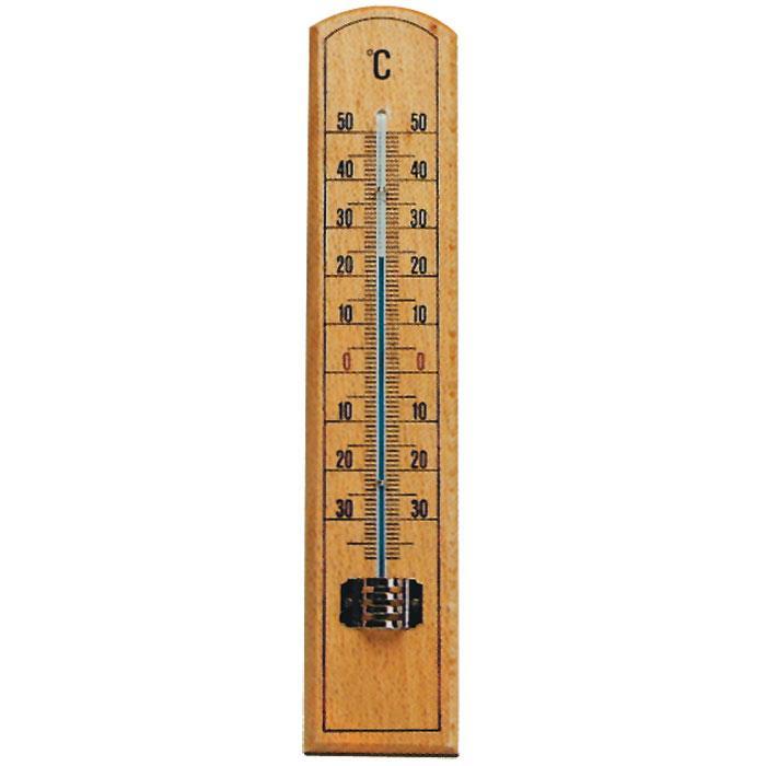 Klassen-Thermometer günstig online kaufen  6b210f113ac80