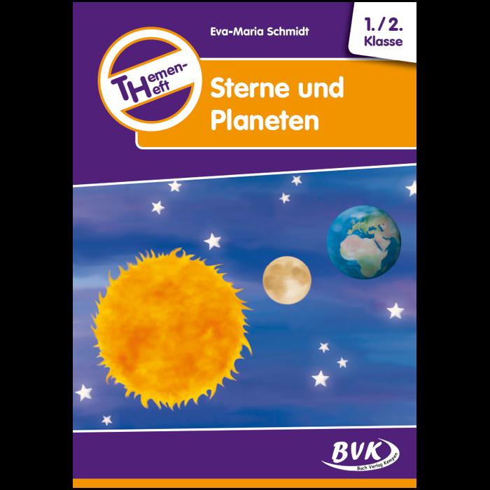 sterne und planeten 12 klasse günstig online kaufen