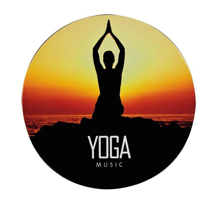 yoga cd g nstig online kaufen. Black Bedroom Furniture Sets. Home Design Ideas