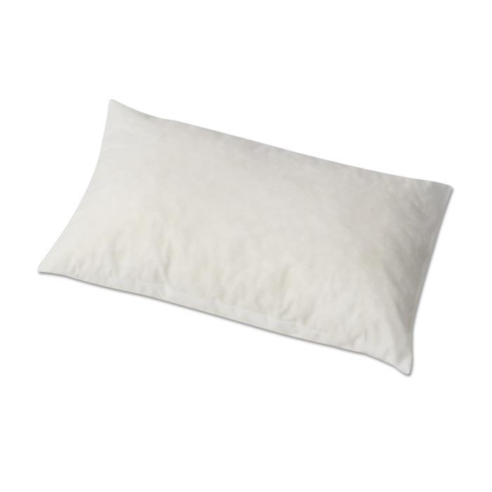 bett f llung zur sicherheit extrem hitzebest ndig g nstig online kaufen. Black Bedroom Furniture Sets. Home Design Ideas