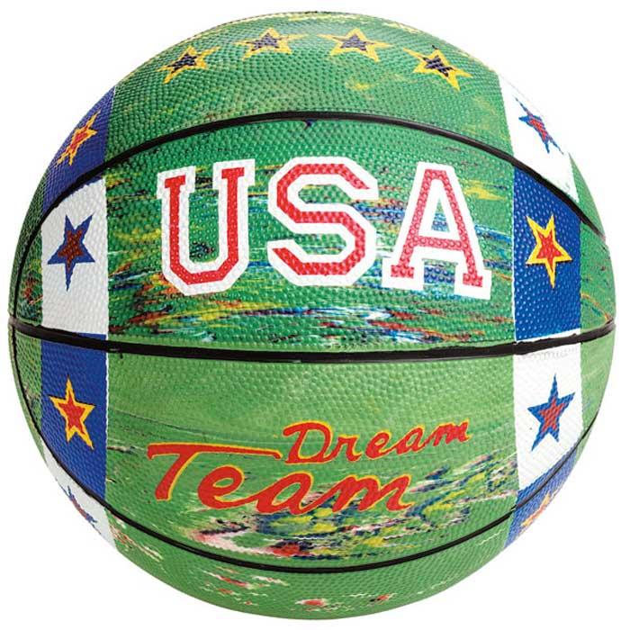 purchase cheap 73036 24d8e Street-Basketball