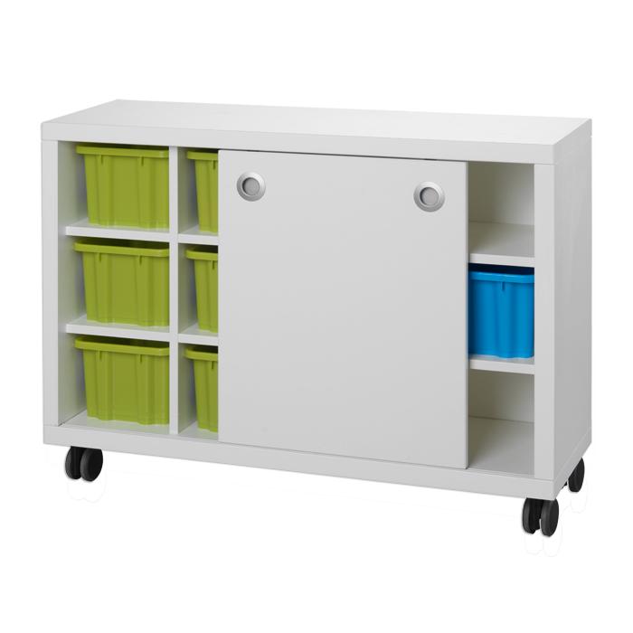 schrankserie alba g nstig online kaufen. Black Bedroom Furniture Sets. Home Design Ideas