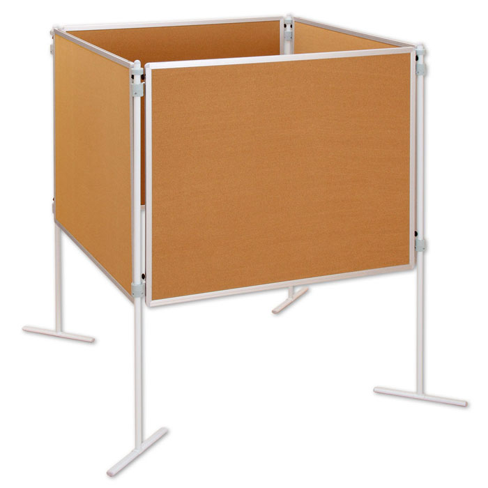 profi stellw nde komplett set b raute in kork g nstig online kaufen. Black Bedroom Furniture Sets. Home Design Ideas