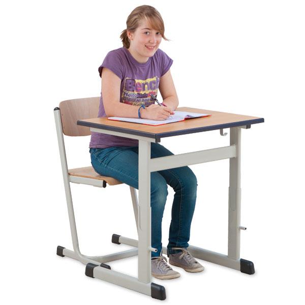 Höhenverstellbare Tische günstig online kaufen