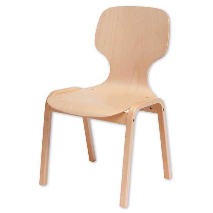 Stuhl gunstig online kaufen for Gunstige schwingstuhle