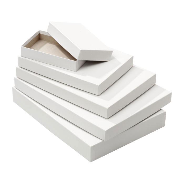 st lpschachteln aus stabilem karton g nstig online kaufen. Black Bedroom Furniture Sets. Home Design Ideas