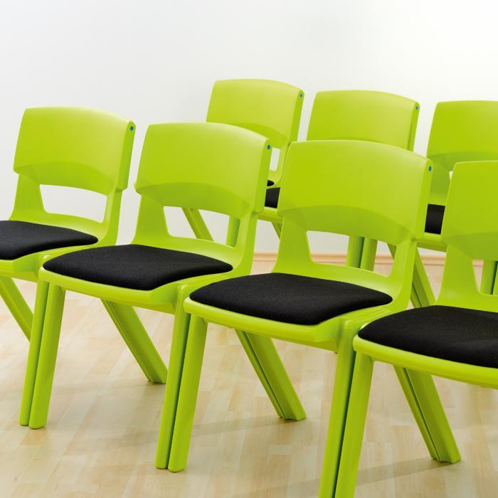 sitzpolster f r postura st hle g nstig online kaufen. Black Bedroom Furniture Sets. Home Design Ideas