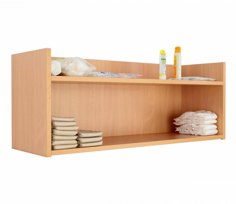 wandregal g nstig online kaufen. Black Bedroom Furniture Sets. Home Design Ideas