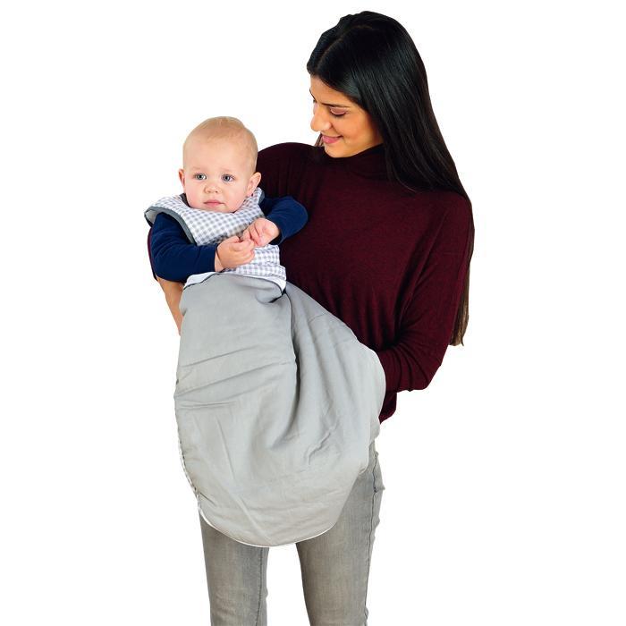 schlafsack gem tlich schlafen und tr umen g nstig online kaufen. Black Bedroom Furniture Sets. Home Design Ideas