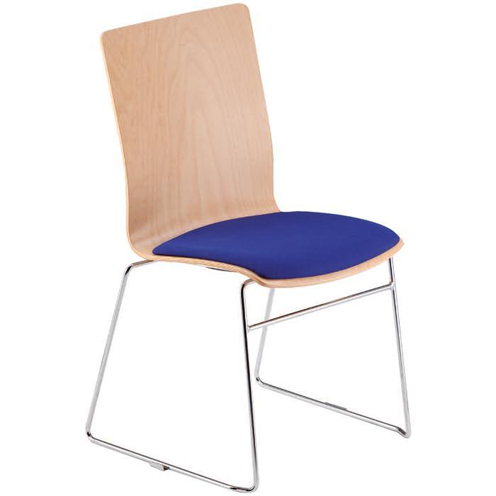 sitzpolster f r stapelstuhl pelle g nstig online kaufen. Black Bedroom Furniture Sets. Home Design Ideas