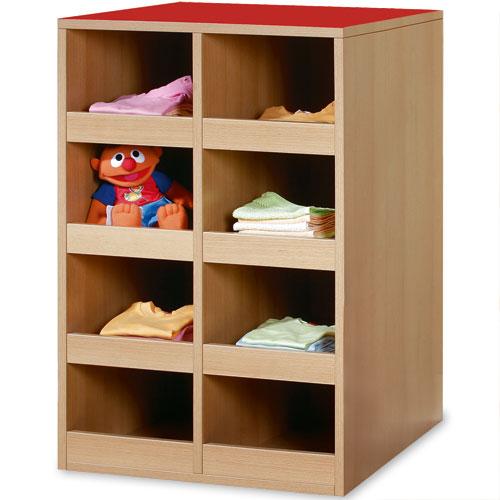 anziehschrank ohne treppe g nstig online kaufen. Black Bedroom Furniture Sets. Home Design Ideas