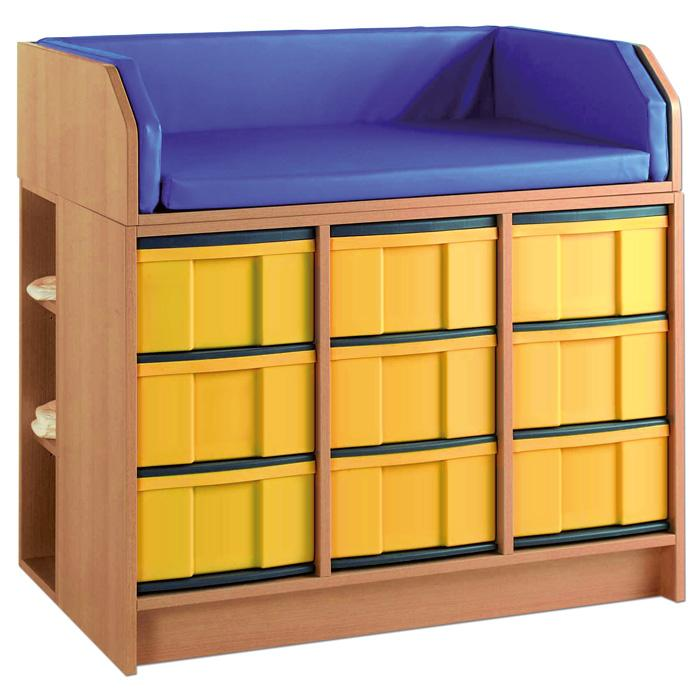 wickelschrank mit boxen g nstig online kaufen. Black Bedroom Furniture Sets. Home Design Ideas
