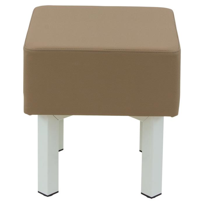 hocker essbar quadratisch g nstig online kaufen. Black Bedroom Furniture Sets. Home Design Ideas