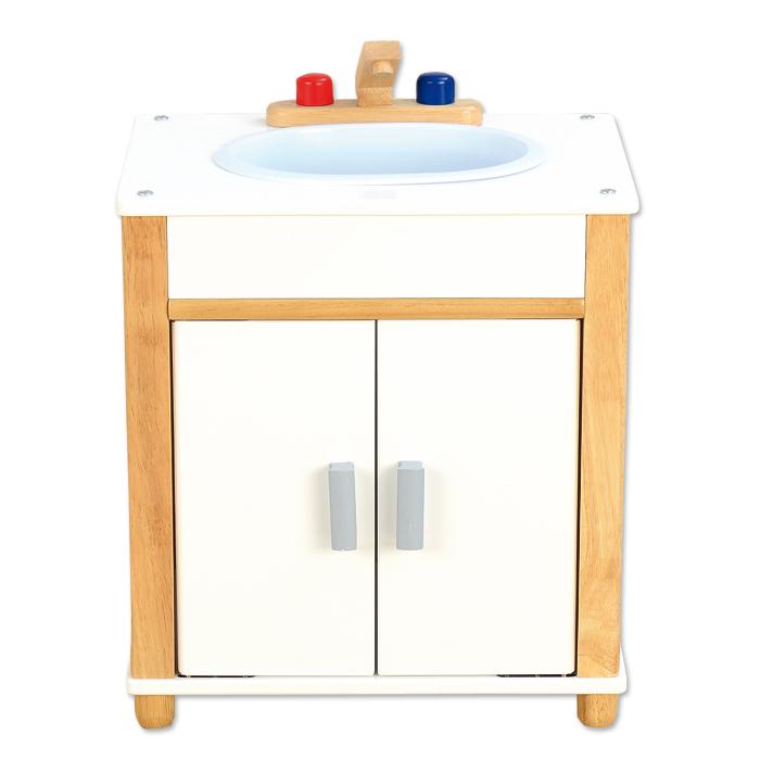 Spüle - Küchen-Einzelelemente günstig online kaufen | backwinkel.de