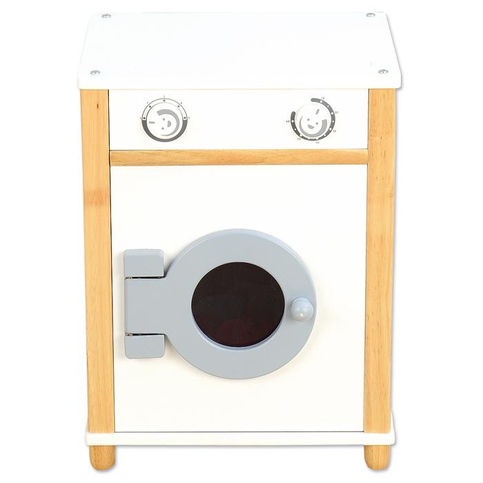 kindergarten waschmaschine k chen einzelelemente g nstig. Black Bedroom Furniture Sets. Home Design Ideas