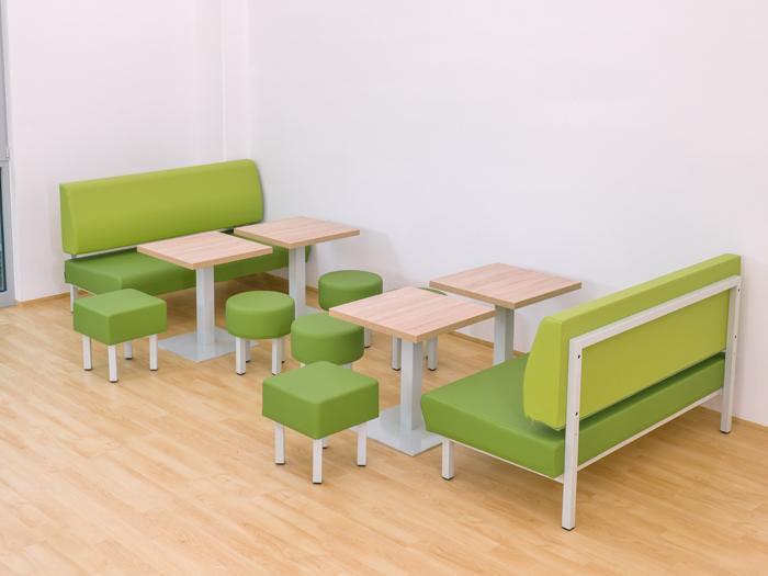 beistelltisch essbar g nstig online kaufen. Black Bedroom Furniture Sets. Home Design Ideas