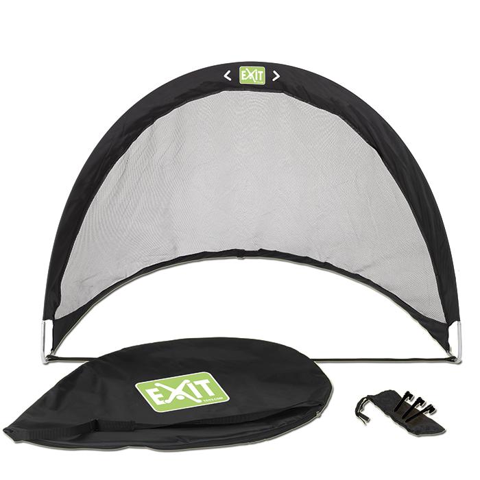 Pop Up Tor : pop up tor flexx im set oder einzeln g nstig online kaufen ~ Watch28wear.com Haus und Dekorationen