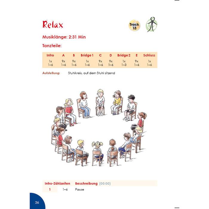 Charmant Online Buchvorlage Zeitgenössisch - Dokumentationsvorlage ...