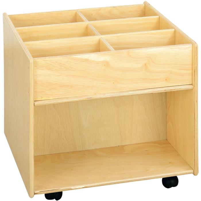 buch mobil lieblingsb cher immer griffbereit g nstig online kaufen. Black Bedroom Furniture Sets. Home Design Ideas