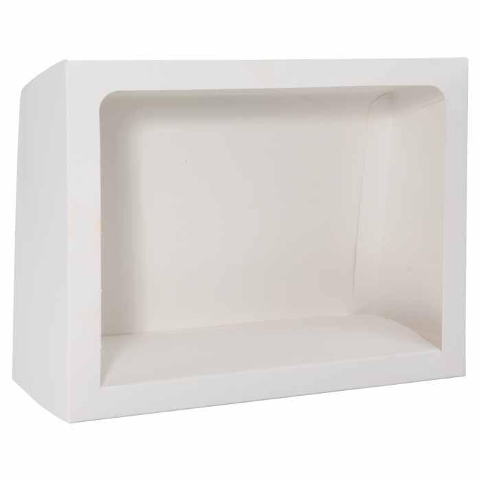 bilder boxen in 3d optik g nstig online kaufen. Black Bedroom Furniture Sets. Home Design Ideas