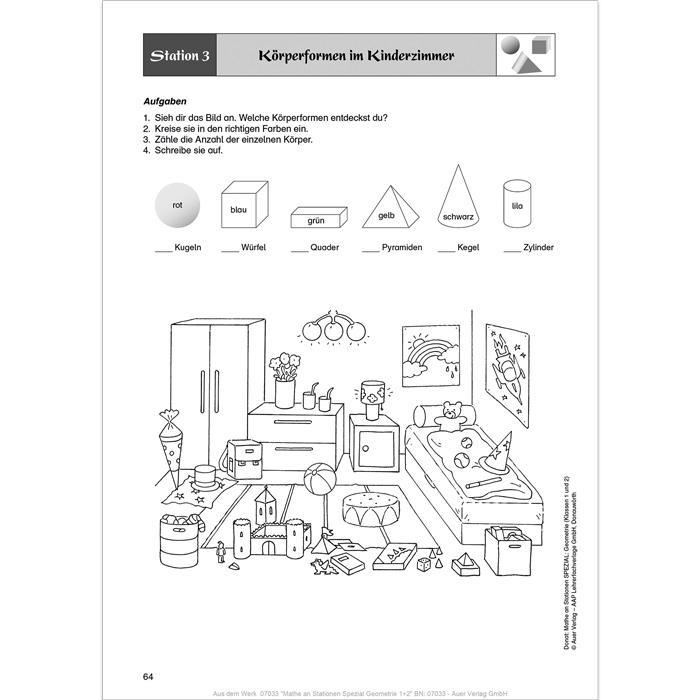 mathe an stationen geometrie klasse 1 und 2 backwinkel. Black Bedroom Furniture Sets. Home Design Ideas