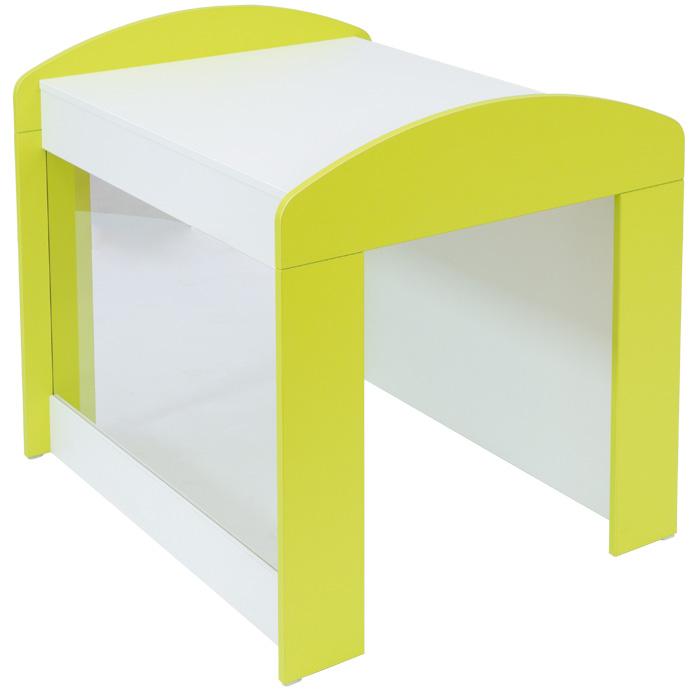 waschanlage dreckspatz f rdert die sinneswahrnehmung. Black Bedroom Furniture Sets. Home Design Ideas