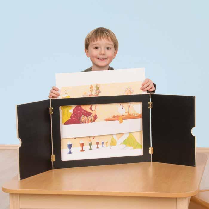 Möbel Selbermachen ist tolle ideen für ihr haus design ideen