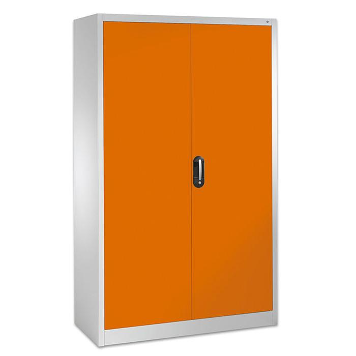 werkzeug und materialschr nke g nstig online kaufen. Black Bedroom Furniture Sets. Home Design Ideas